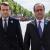 « Quelles réformes pour la France ? », par Thomas Piketty
