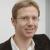 « L'évaluation sert le débat démocratique », entretien avec Antoine Bozio