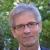 « Chrétiens d'Orient, un archipel planétaire », entretien avec Bernard Heyberger