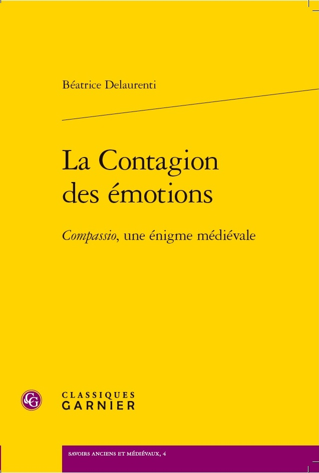 https://www.ehess.fr/sites/default/files/publication/couverture/la_contagion_des_emotions.jpg