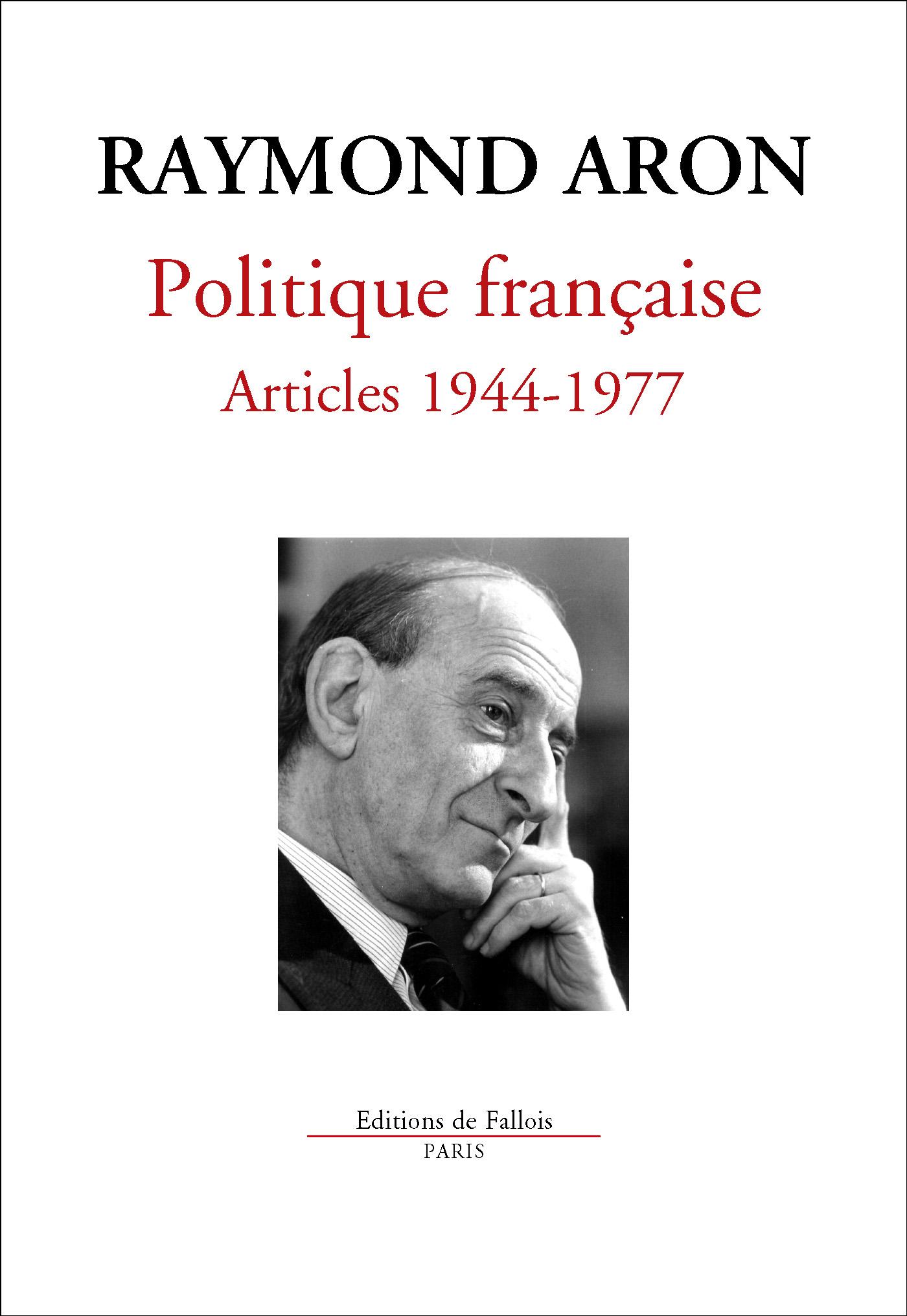 Politique française Articles 1944-1977  Sortir de la crise en Grèce, en France et en Europe