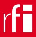 http://www.rfi.fr/