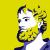 """« Aristote ou """"le bon usage de la rhétorique"""" », avec Heinz Wismann"""