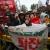 « Que révèle la crise politique en Corée du Sud ? », débat avec Valérie Gelézeau