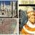 « Chanter en polyphonie à la cour des papes : Avignon au XIVe siècle », avec Etienne Anheim