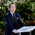 « L'administration peut-elle être déloyale ? », débat avec Marc Olivier Baruch