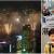 « Hong Kong, 20 ans après la rétrocession », avec Sébastian Veg
