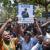 « Kenya. Jusqu'où ira le test démocratique ? », avec Benoit Hazard