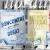 « En France, les éditeurs monopolisent l'accès au métier d'écrivain », avec Gisèle Sapiro