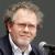 « La mélancolie ne se fuit pas, elle se traverse », entretien avec Georges Didi-Huberman