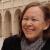 « PMA : pourquoi tant de passions ? », avec Irène Théry