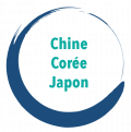 Chine, Corée, Japon (CCJ)