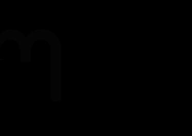 site de rencontre Naija en ligne gratuit