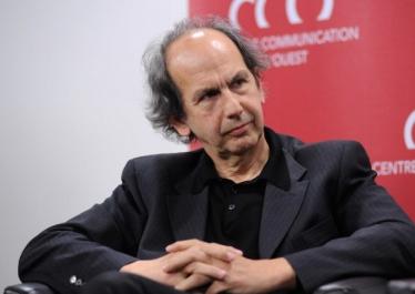 « Évoquer le négationnisme pour parler des hétérodoxes est violent », entretien avec André Orléan
