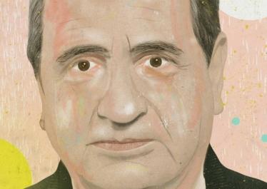 « Il y a une grande détresse démocratique », entretien avec Pierre Rosanvallon