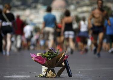 « Terrorisme : la société française traumatisée », entretien avec Michel Wieviorka