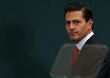 « Le Mexique peut-il faire sans les Etats-Unis ? », débat avec Alain Musset