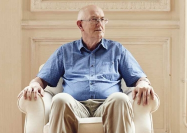 « Nous allons devoir revenir à une laïcité de combat », entretien avec Marcel Gauchet