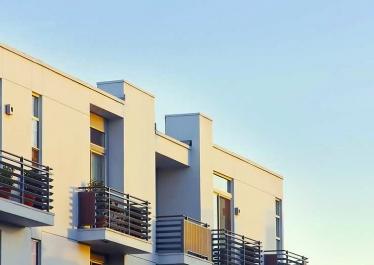 « Simplifier la fiscalité, une urgence pour l'immobilier », par Alain Trannoy