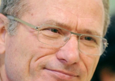 « Repenser l'engagement citoyen est le seul moyen d'éviter l'encampement des migrants », entretien avec Michel Agier