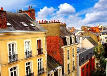 « Politique du logement : éviter les demi-mesures », par Alain Trannoy
