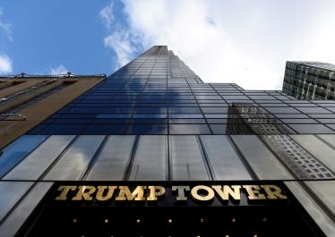 « Trump, c'est l'outrecuidance individuelle hyperbolique », entretien avec Marcel Gauchet