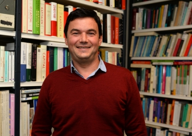 « Capital public, capital privé », par Thomas Piketty