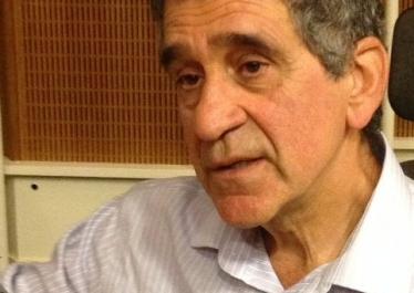 « La radicalisation, un mal démocratique », entretien avec Farhad Khosrokhavar