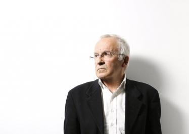 « Le triomphe culturel du droit à l'égalité exacerbe le pessimisme », entretien avec François Dubet