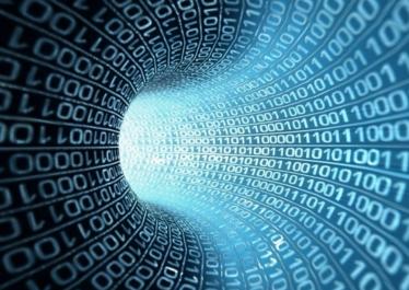« Le big data du XIXe siècle, l'exemple à suivre face aux GAFA », par Pierre-Cyrille Hautcoeur