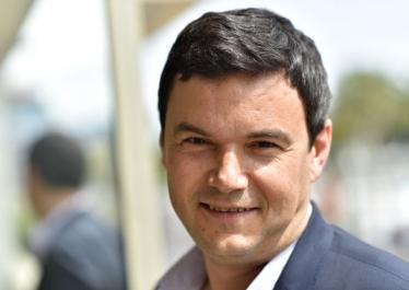 « Fillon et Macron ont commis les mêmes erreurs »,  entretien avec Thomas Piketty