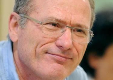 « L'anthropologie au théâtre », entretien avec Michel Agier