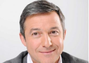 « L'Heure bleue », débat avec Didier Fassin
