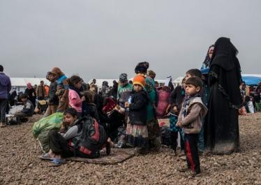 « Histoire des migrations », entretien avec Hervé Le Bras