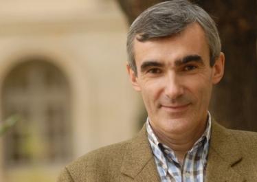 « Pauvres de nous », avec Serge Paugam