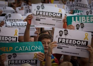 « Au cœur de la « crise catalane », les « nouvelles règles de décentralisation fiscale », par Thomas Piketty
