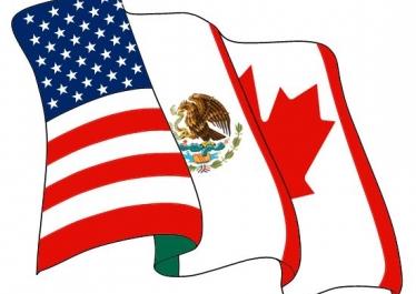 « Tempête sur le Mexique », débat avec Alain Musset