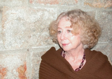 « A voix nue : Vendredi 26 mai 2017 », avec Françoise Zonabend