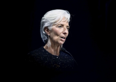 « Le FMI se réveille enfin contre les inégalités », par Pierre-Yves Geoffard