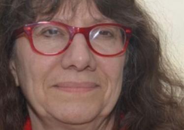 « C'est désespérant : la xénophobie se répète depuis deux siècles », par Nancy L Green