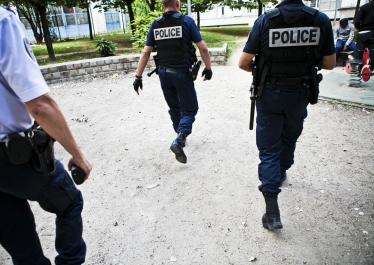 « La volonté de blesser la masculinité de leur public est fréquente chez les policiers », entretien avec Didier Fassin