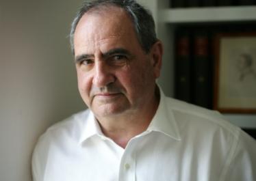 « Il y a une fêlure entre la fonction et l'homme », entretien avec Pierre Rosanvallon