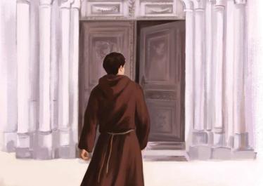 « La vocation monastique résulte d'une attraction progressive », par Danièle Hervieu-Léger