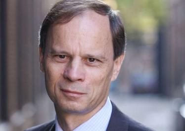 « Le marché du travail est inégalitaire et inefficace », avec Jean Tirole