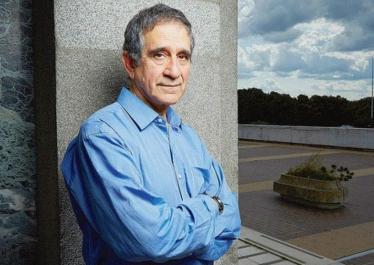 « Les prisons en cellules de crise », avec Farhad Khosrokhavar