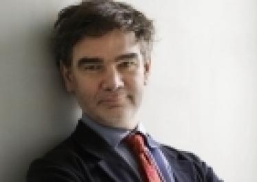 « Liberté, inégalité, fraternité ? », par Pierre-Yves Geoffard