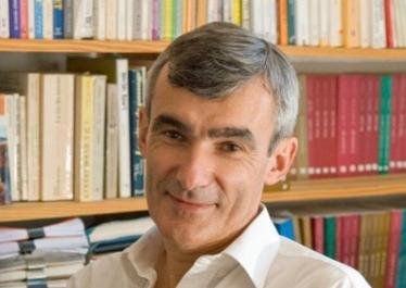 « Le regard des riches sur les pauvres signale un danger pour nos sociétés », avec Serge Paugam