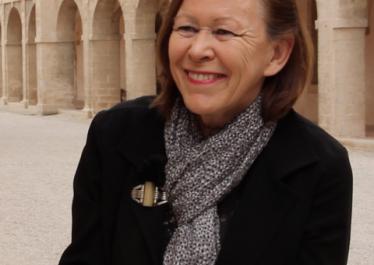 « Le mariage pour tous : trois ans après le vote de la loi », débat avec Irène Théry