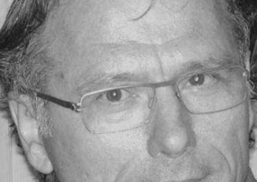 « Les migrants et nous », entretien avec Michel Agier