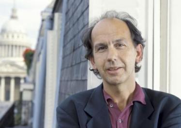 « Pour Keynes, le capitalisme est un moment transitoire dans l'histoire », entretien avec André Orléan